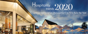 hospitality trends hotelier revenue management for hotels